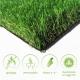 Tappeto di erba sintetica BASIC 40