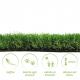 Tappeto di erba sintetica MARLEY 35