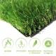 Tappeto di erba sintetica SOFT35 BASIC