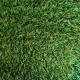 Tappeto di erba sintetica NEW STURDY 30