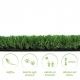 Tappeto di erba sintetica LOIETTO 35