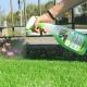 Igienizzante per erba sintetica CLEAN GARDEN pronto all'uso