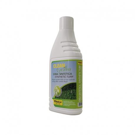 Igienizzante per erba sintetica CLEAN GARDEN concentrato