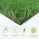 Tappeto di erba sintetica FESTUCA 45