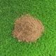 Zeolite naturale tipo Chabasite - Sacco da 33 L