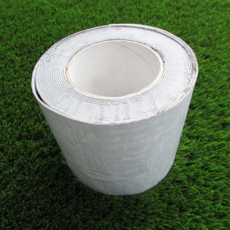 Banda butilica adesiva