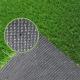 Tappeto di erba sintetica LOIETTO50 LIGHT