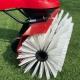 Motospazzola elettrica Sandy
