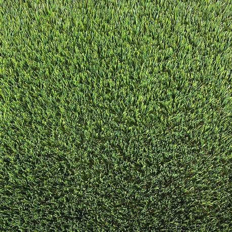 Scampolo Ritaglio POA50 LIGHT 2x4,70 m (9,40 mq)