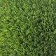 Tappeto di erba sintetica LOIETTO42