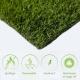 Tappeto di erba sintetica SOFT20