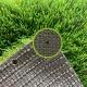 Tappeto di erba sintetica SOFT50