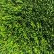 Stock di erba sintetica SOFT S40 (34mq totali)