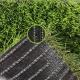Tappeto di erba sintetica LOIETTO42 LIGHT